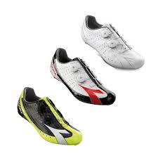 womens bike shoes bikes road bike shoes women u0027s spin class shoes women u0027s spinning