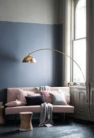 Wohnzimmerm El Trends 78 Besten Rosa Quartz Bilder Auf Pinterest Wohnzimmer Lounge