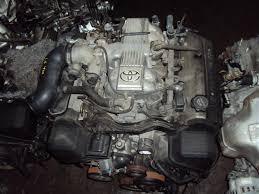 1990 lexus ls400 parts jdm 1990 1994 lexus ls400 1uz fe engine 90 94 ls400 1uz engine