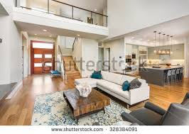 new home interior design photos interior stock images royalty free images vectors