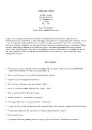 Resume Sample For Cook Position Cook Resume Sample Pdf 100 Burger King Shift Manager Resume 5