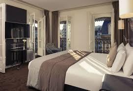 hotel lyon dans la chambre hôtel mercure lyon centre beaux arts chambre privilège
