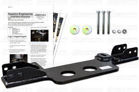 diff drop kit holden colorado u0026 isuzu d max 4x4 accessories online