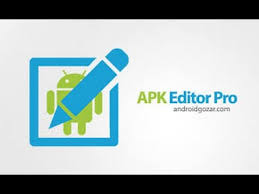 apk editor pro apk editor pro for android