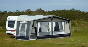 Ventura Atlantic Awning Awnings More Than 55 Years Experience Offering A Variety Of Awnings