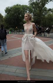 Inbal Dror Fall 2016 Wedding by 240 Best Wedding Images On Pinterest Chinese Dresses Cookware
