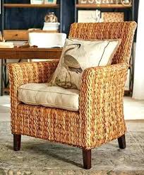 rattan dining room chairs ebay rattan dining room chairs slideshow image rattan dining room table