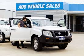 current toyota commercials used toyota landcruiser prado hilux for sale in perth