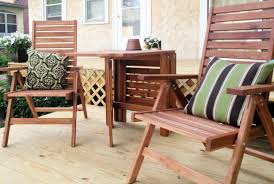 Small Space Patio Sets by Patio Exciting Small Space Patio Furniture Brown Square Classic