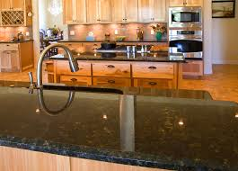 uba tuba granite best home interior and architecture design idea