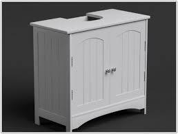 Bathroom Pedestal Sink Storage Cabinet by Home Depot Pedestal Sink Cabinet Cabinet Home Decorating Ideas