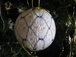 71 best smocked ornaments images on smocking plates