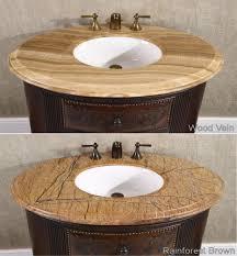 legion 36 inch vintage bathroom vanity chest wb 2436l in cherry