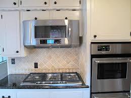 kitchenaid microwave hood fan microwave fan combo bestmicrowave in vent hood decorations 13