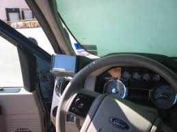 Minivan Interior Accessories Accessories