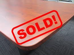 Mahogany Boardroom Table Boardroom Table Mahogany 3000 1200 Office Furniture