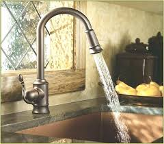 lowes kitchen sink faucets lowes kitchen sinks and faucets bloomingcactus me