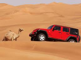 jeep dubai self drive desert safari dubai sandboarding dubai