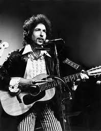 Complete Basement Tapes Basement Bob Dylan And The Band The Basement Tapes Room Ideas