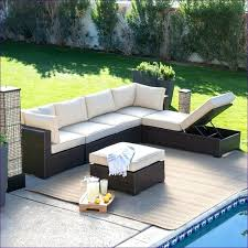 Used Patio Furniture Clearance Used Patio Furniture Patio Patio Furniture Clearance Houston