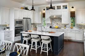kitchen island vents navy island kitchen style with kitchen islands carts