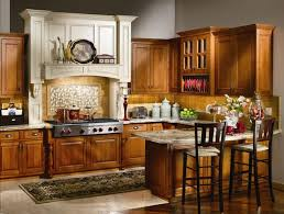 Kitchen Cabinets Houston Tx - inset cabinets in houston tx dewils expressions