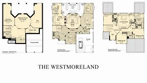 new home floor plans mi homes floor plans awesome new home in charlotte the marvin m i