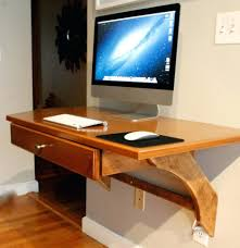 desk charming desks ikea custom desktop 74 desks amazing custom