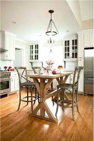 counter height kitchen island dining table counter height island table counter height kitchen island table