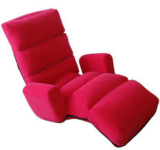 best 25 contemporary chaise lounge chairs ideas on pinterest