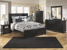 Contemporary Black King Bedroom Sets Queen Bedroom Compact Black King Bedroom Sets Cork Throws
