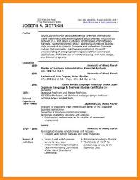 Cv Meaning Resume Meaning Of Word Resume Resume Ideas