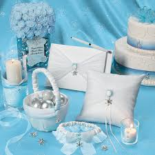 wonderful winter wedding ideas ideas by trading