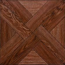 High Quality Laminate Flooring China Big Valigue Click Hdf Material High Quality Laminate
