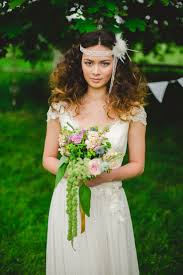 31 best boho style wedding dress designer images on pinterest