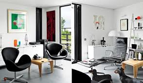 here u0027s a modular u002760s beach house like a u0027caravan on stilts