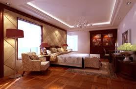 bedroom brilliant exsotic up down ceiling light modern bedroom