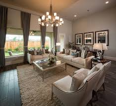 100 imperial home design inc luxury imperial park city