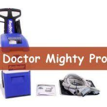 Rug Doctor Mighty Pro X3 Rug Doctor X3 Carpet Cleaner Reviews Carpet Vidalondon