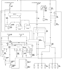 wiring diagrams freightliner fuse panel location headlight