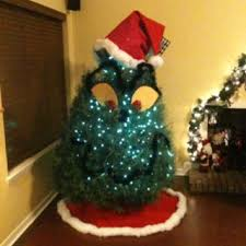 11 best grinch tree images on pinterest grinch christmas tree