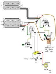 62 best guitar wiring diagrams images on pinterest guitar