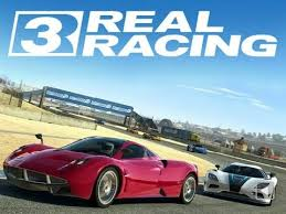 real racing 3 apk data real racing 3 v2 4 0 mod apk data unlimited money all cars