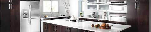 my kitchen planner kitchen design online the home depot community