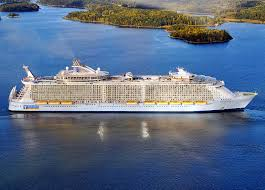 largest cruise ships learn more about the biggest cruise ships