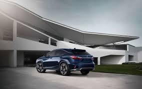 lexus gs 450h tuning rx 0h sound hd car images lexus wallpapers tuning tires lexus