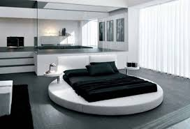bedroom modern bedroom black 79 bedroom furniture modern bed