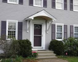 Building An Awning Over A Door Front Doors Awesome Dormer Over Front Door Dormer Over Front