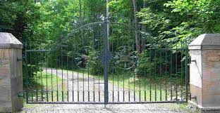 breathtaking photograph fence trellis ideas admirable corner lot