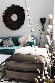 Wohnzimmer Design Wandbilder 87 Besten Wohnzimmer Einrichtungsideen Bilder Auf Pinterest